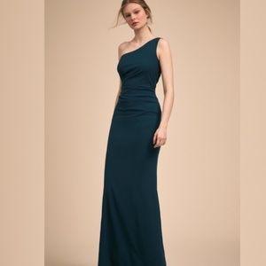 """BHLDN  Katie May """"Gwyneth"""" Bridesmaid Gown"""